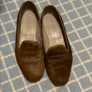STUBBS AND WOOTON women's shoes. NEGOTIABLE.